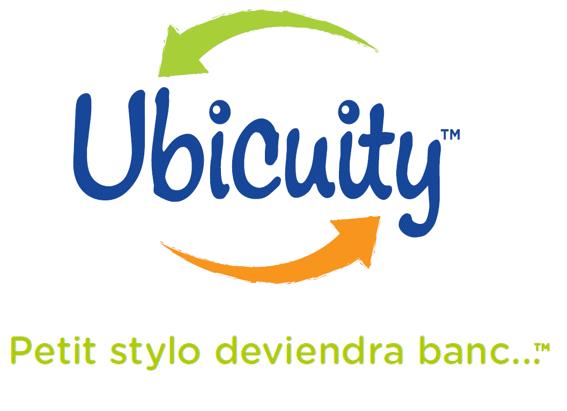 logo Ubicuity®